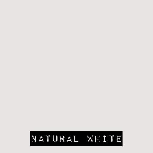 Krijtverf-kleuren-10-stuks-natural-white