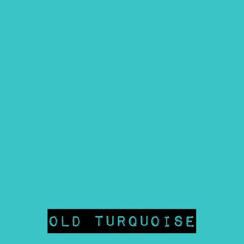 Krijtverf-kleuren-10-stuks-old-turquoise