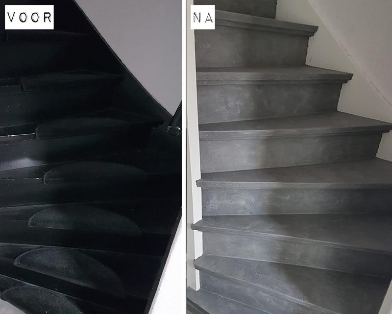 Voor-Na-trap-betonlook-diy-2