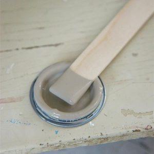 Beige-krijtverf-soft-beige-kleuren-krijtverf-beige-kast-krijtverf