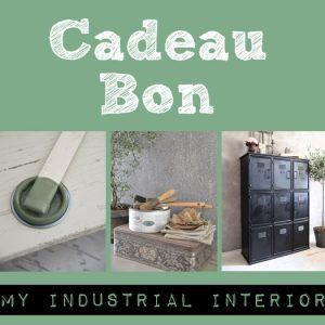 Cadeaubon-layout-klein