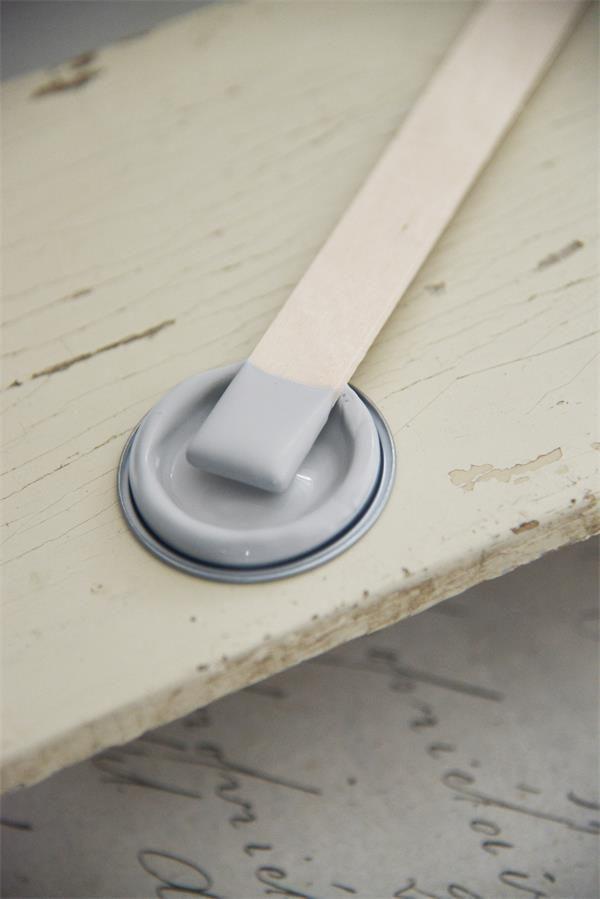 Grijze-krijtverf-soft-grey-kleuren-krijtverf-grijze-kast-krijtverf-grijs