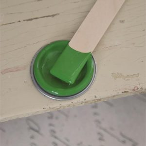 Groene-krijtverf-krijtverf-muur-krijtverf-kopen-grijze-krijtverf-krijtverf-aanbrengen-verven-met-krijtverf-krijtverf-kopen-bright-green