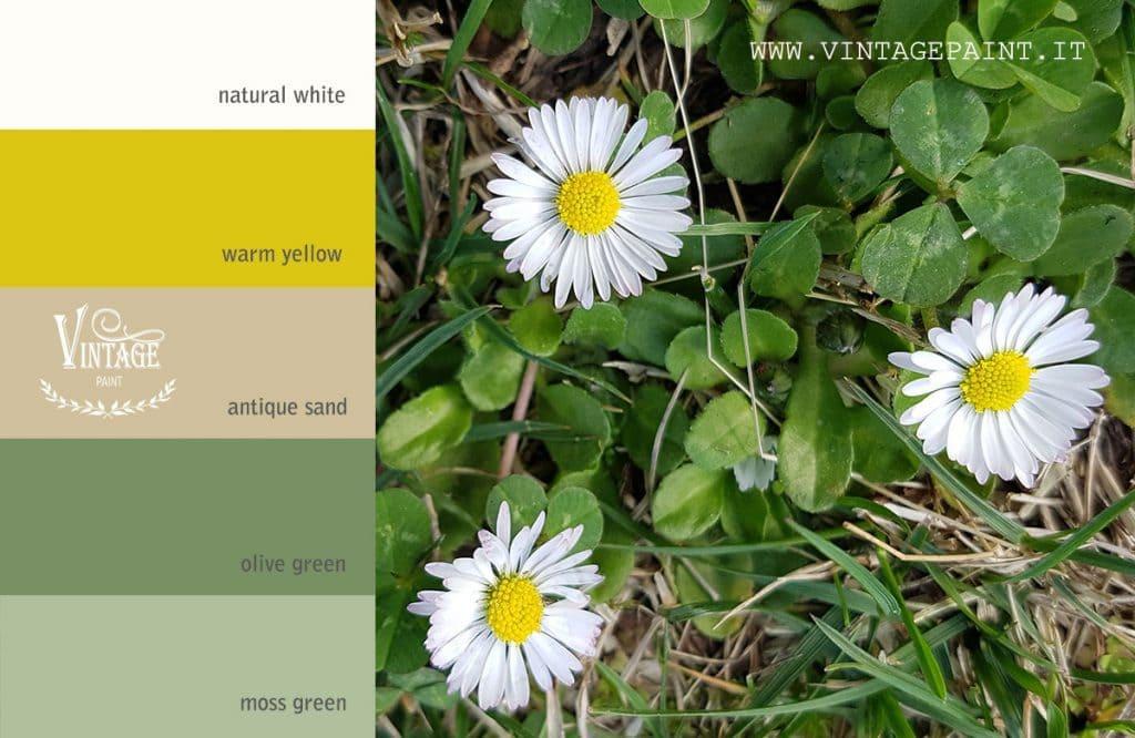 Kleur-van-de-week-warm-yellow-gele-krijtverf-krijtverf-muur-krijtverf-aanbrengen-krijtverf-kast-krijtverf-geel