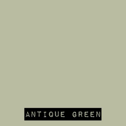 Krijtverf-kleuren-10-stuks-antique-green