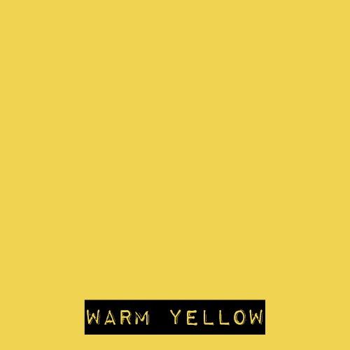 Krijtverf-kleuren-10-stuks-warm-yellow