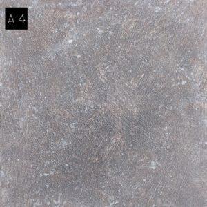 Betonlook-verf-Bronze-Brown-sample-primer-wit-A4