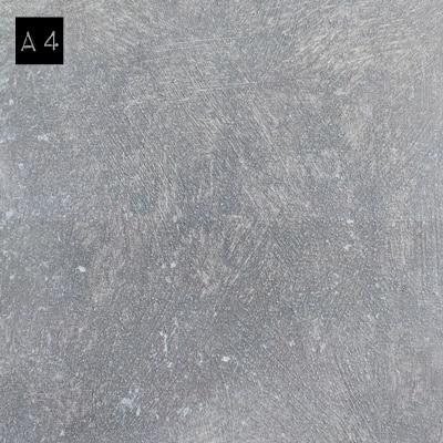 Betonlook-verf-warm-beige-sample-primer-wit-A4