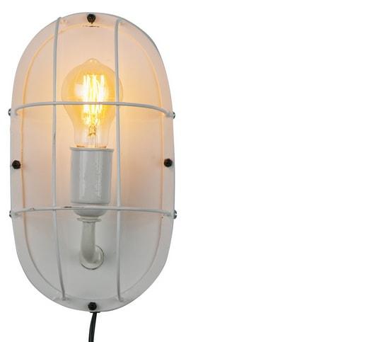 Industrieel-koopje-stoer-wandlampje-wit