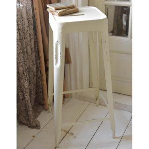 Industriele-kruk-wit-industriele-stoel-industrieel-interieur-barkruk-2