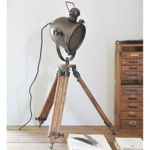 Industriele-lamp-industriele-tafellamp-metalen-tafellamp-1-vierkant