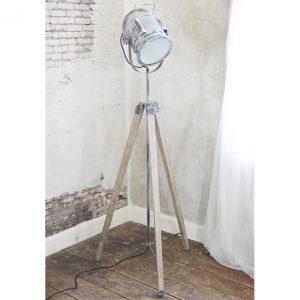 Industriele-lamp-industriele-vloerlamp-metalen-vloerlamp-1-vierkant