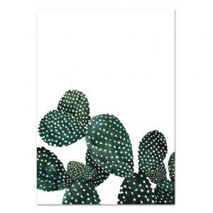 Botanische-posters-kaarten-botanisch-industrieel-interieur-Leo_La_Douce_edition_summer_18-20