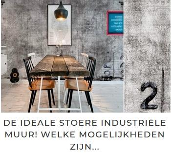 Formaat-afbeelding-pagina-basis-industrieel-dec-2017-industriele-muur
