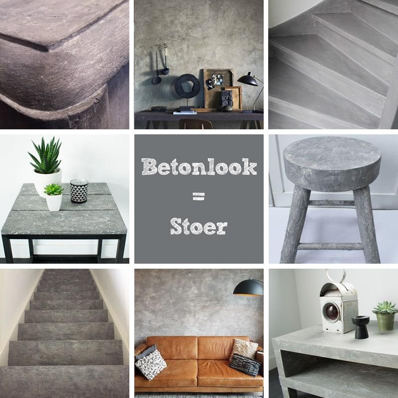 Sfeerfoto-producten-8-vakjes-betonlook-verf
