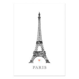 Zwart-wit-kaarten-zwart-wit-posters-Paris-Leo_La_Douce_edition_summer_18-152