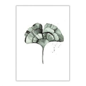 Botanische-posters-kaarten-botanisch-industrieel-interieur-Leo_La_Douce_edition_summer_18-26