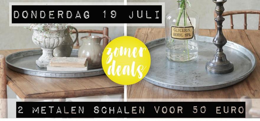 Superdeal-donderdag-18-juli-2018-metalen-schalen