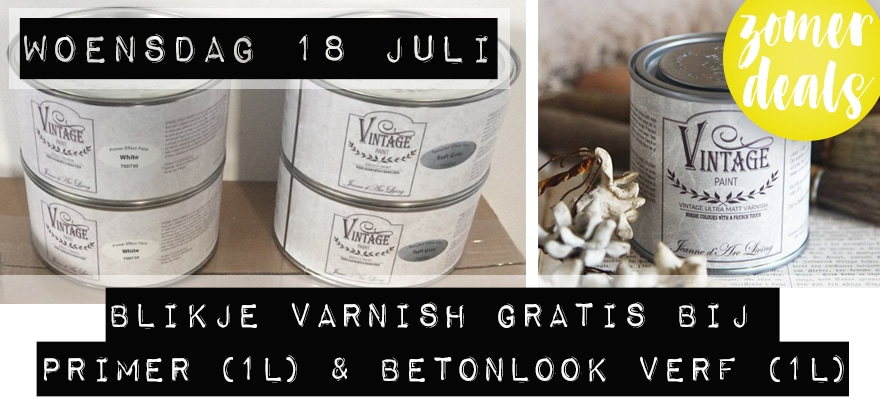 Superdeal-woensdag-18-juli-2018-gratis-varnish