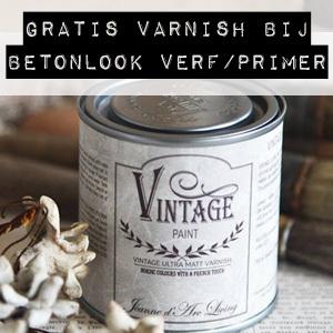 Zomerdeal-klein-gratis-varnish