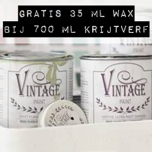 Zomerdeal-klein-wax-gratis