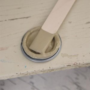 Beige-krijtverf-Antique-sand
