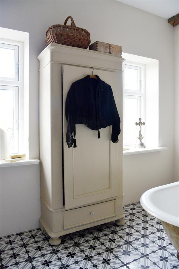 meubels verven met krijtverf witte krijtverf verven met krijtverf kast verven met krijtverf