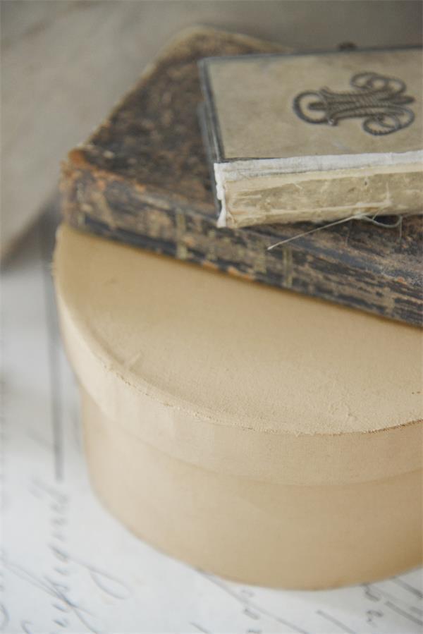 Beige krijtverf vintage krijtverf krijtverf aanbrengen krijtverf muur krijtverf tafel krijtverf kast krijtverf accessoires