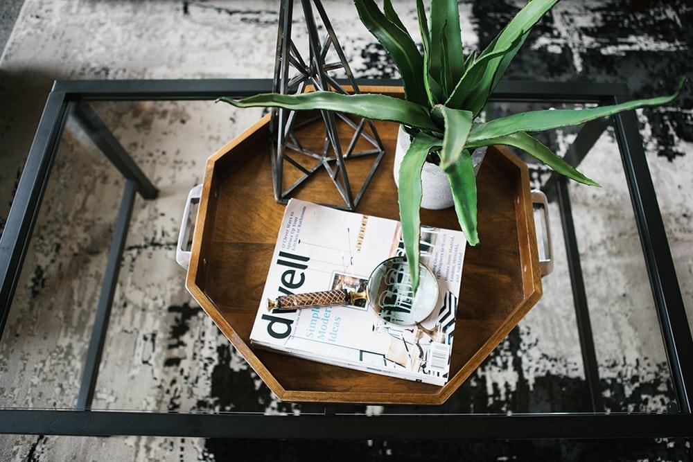 Decoraties-hoe-richt-ik-een-nieuwbouwhuis-in-stappenplan