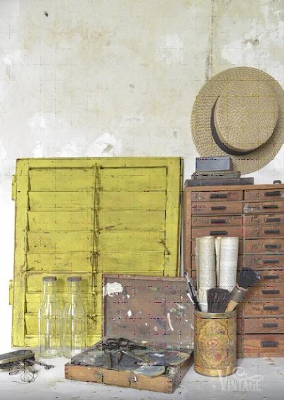 Kleuradvies-interieur-kleuren-combineren-interieur-industrieel-interieur