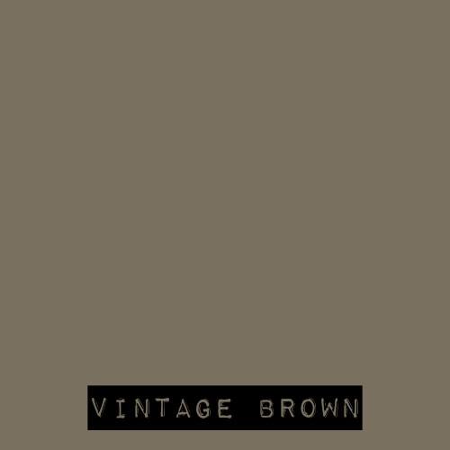 Krijtverf-kleuren-10-stuks-vintage-brown