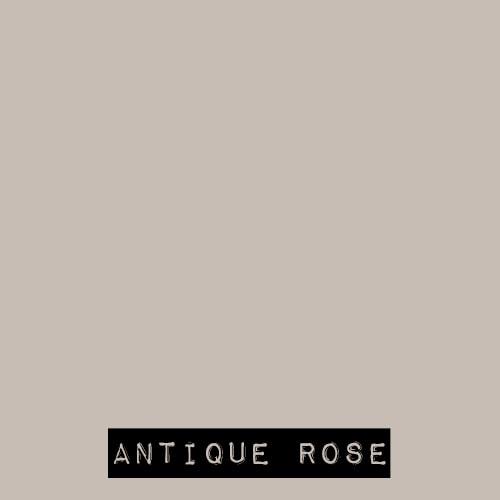 Krijtverf-kleuren-50-kleuren-antique-rose