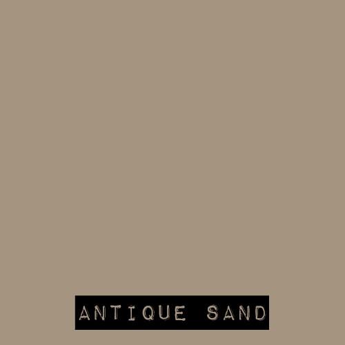 Krijtverf-kleuren-50-kleuren-antique-sand