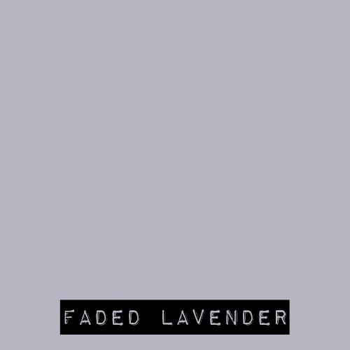 Krijtverf-kleuren-50-kleuren-faded-lavender