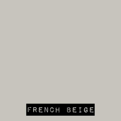 Krijtverf-kleuren-50-kleuren-french-beige