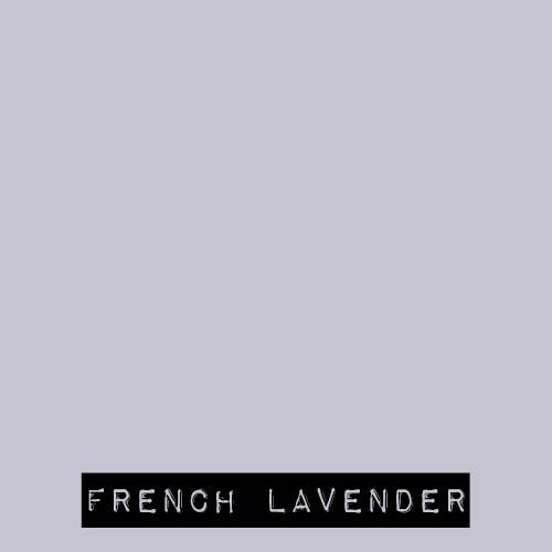 Krijtverf-kleuren-50-kleuren-french-lavender
