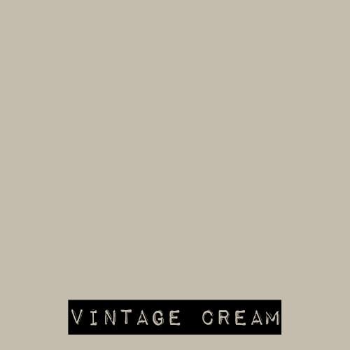Krijtverf-kleuren-50-kleuren-vintage-cream
