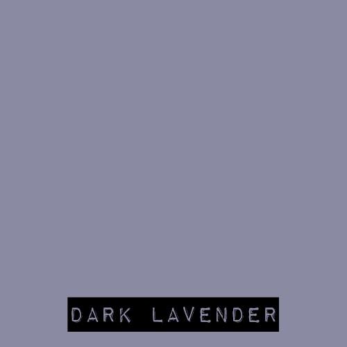 Krijtverf-kleuren-50-stuks-dark-lavender