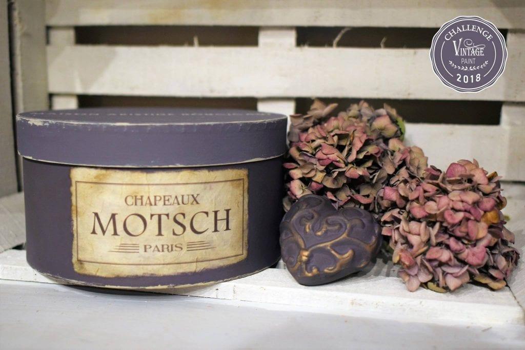 Paars-interieur-paarse-krijtverf-dark-lavender-1