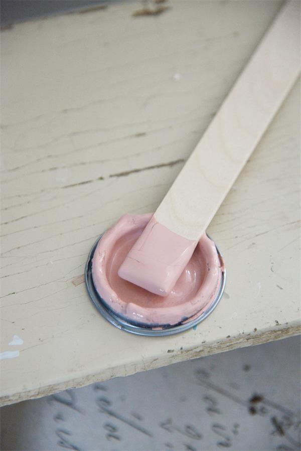 Roze-krijtverf-dusty-rose
