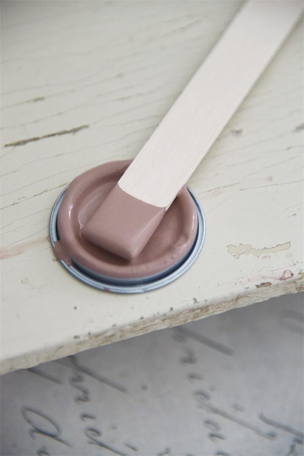 Roze-krijtverf-vintage-powder
