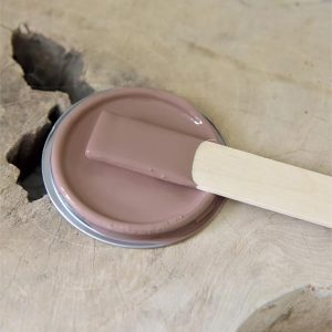 Vintage Paint - Roze Krijtverf Mat - Vintage Powder - 700 ml