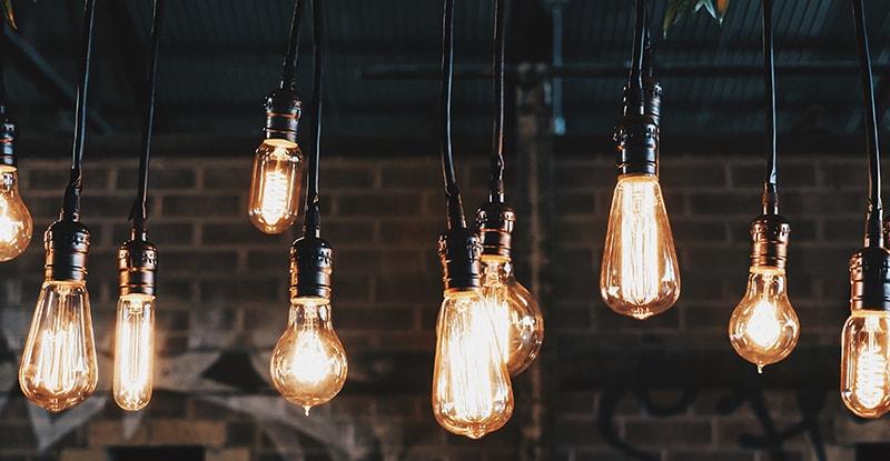 Verlichting-hoe-richt-ik-een-nieuwbouwhuis-in-stappenplan