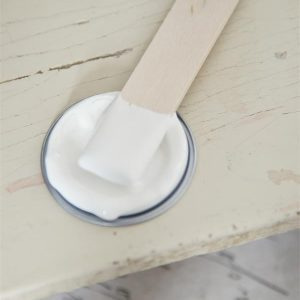Witte-krijtverf-Creme-krijtverf-Soft-Cream