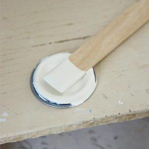 Witte-krijtverf-Creme-krijtverf-warm-cream