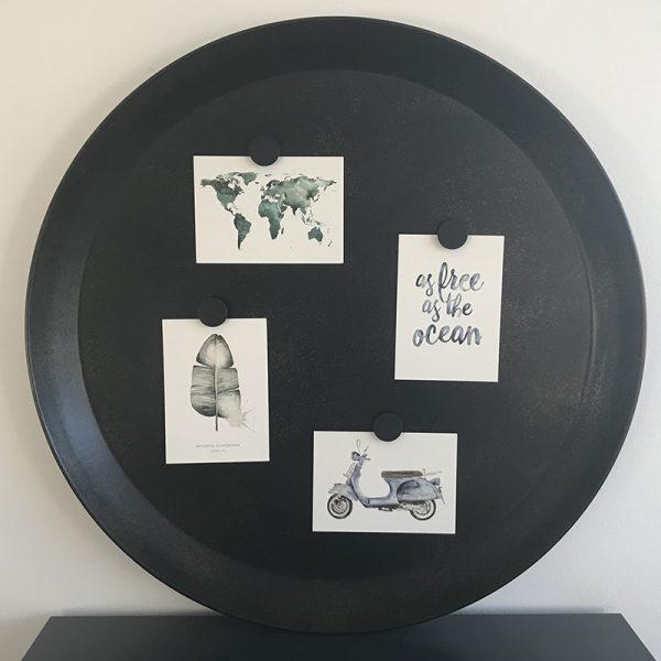 Zwarte-metalen-schaal-metalen-dienblad-groot-sfeer-kaarten