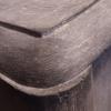 Afbeelding-400-400-alles-over-betonlook-betonlook-aanrechtblad