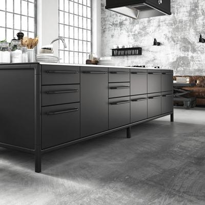 Afbeelding-400-400-alles-over-betonlook-betonlook-keuken