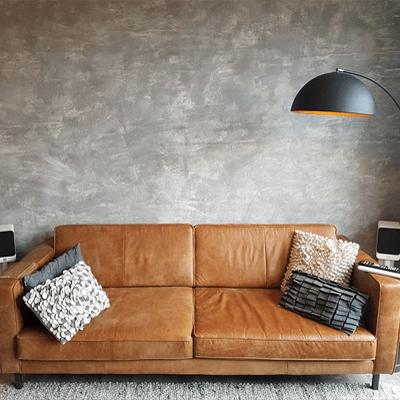 Afbeelding-400-400-alles-over-betonlook-betonlook-muur