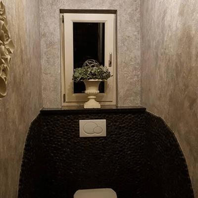 Afbeelding-400-400-alles-over-betonlook-betonlook-toilet